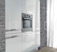 Кухня Tenes Evo фабрика Aran Cucine