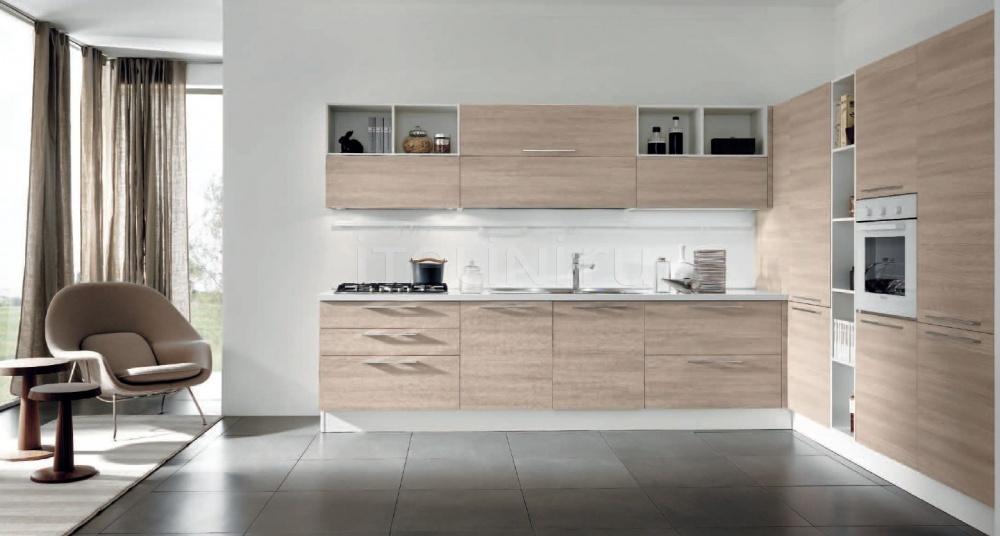 Кухня Mia Aran Cucine