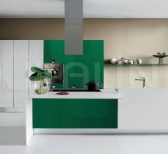 Кухня Penelope фабрика Aran Cucine