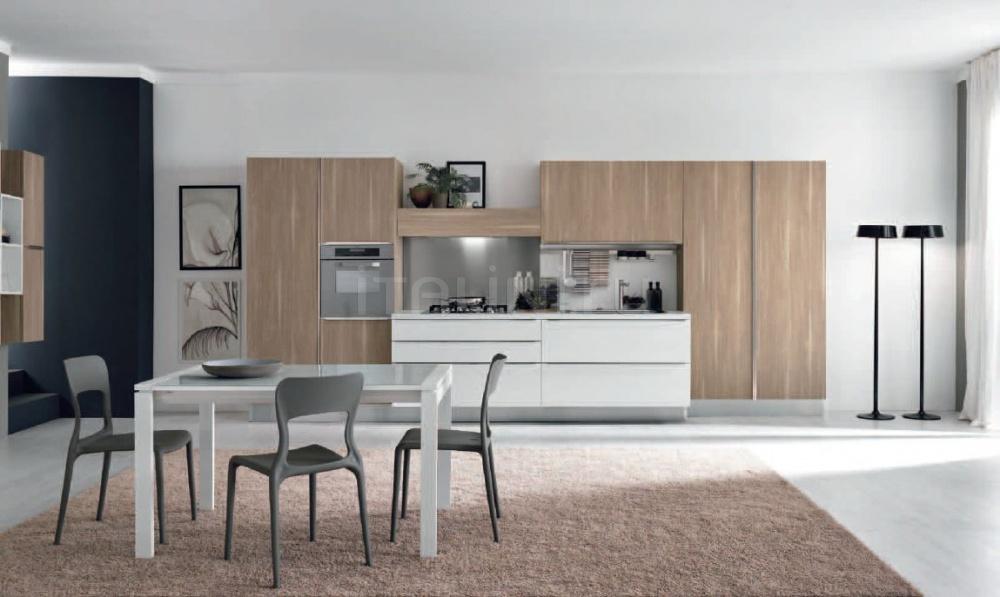 Кухня Terra Aran Cucine