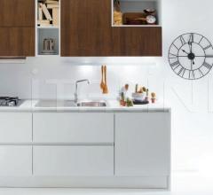 Кухня Terra фабрика Aran Cucine