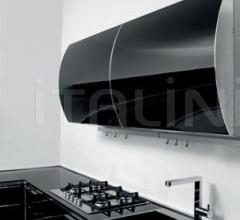 Кухня Volare фабрика Aran Cucine