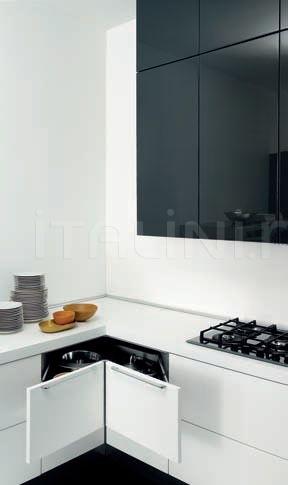 Кухня Volare Aran Cucine