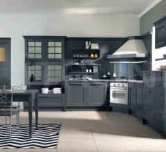 Кухня Ylenia фабрика Aran Cucine