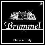 Фабрика Brummel Cucine