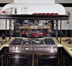 Кухня Maison Classique фабрика Brummel Cucine