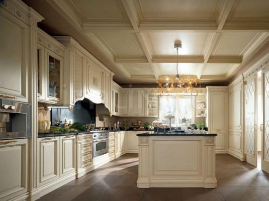 Кухня Firenze
