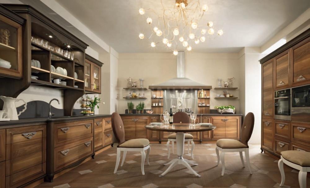 Кухня Portofino FM Bottega D'Arte