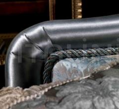 Кресло OPE-41 фабрика Jumbo Collection