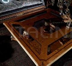 Итальянские кофейные столики - Кофейный столик OPE-46b фабрика Jumbo Collection
