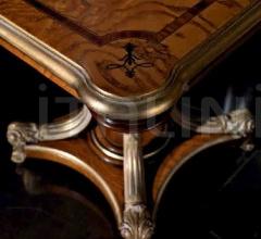 Столик OPE-47 фабрика Jumbo Collection