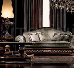 Двухместный диван OPE-42B фабрика Jumbo Collection