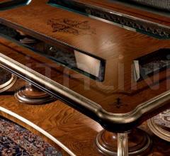 Итальянские журнальные столики - Журнальный столик OPE-46 фабрика Jumbo Collection