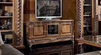 Тумба под TV OPEL-18b Jumbo Collection