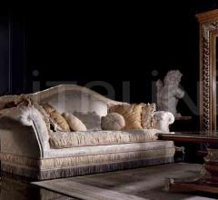 Двухместный диван OPE-72 фабрика Jumbo Collection