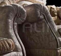 Кресло OPE-71 фабрика Jumbo Collection