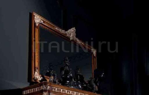 Настенное зеркало OPE-12 Jumbo Collection