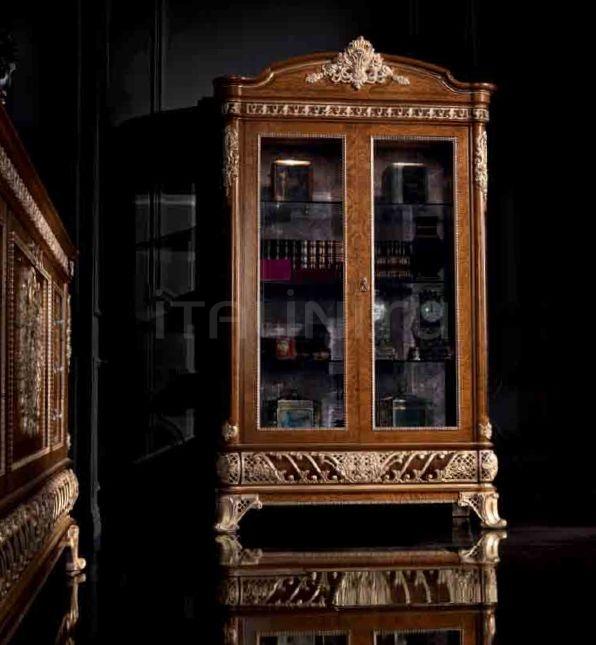 Витрина OPE-13 Jumbo Collection