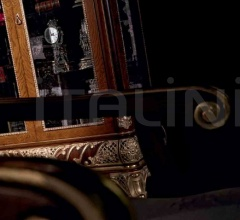 Итальянские витрины - Витрина OPE-13 фабрика Jumbo Collection