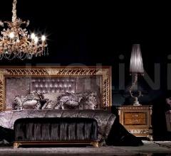 Кровать OPE-02 фабрика Jumbo Collection