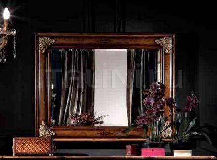 Настенное зеркало OPE-04 Jumbo Collection