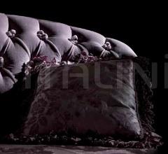 Двухместный диван OPE-52 фабрика Jumbo Collection