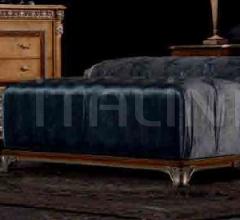 Итальянские скамьи прикроватные - Банкетка OPEL-07 фабрика Jumbo Collection