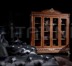 Итальянские витрины - Витрина OPE-33 фабрика Jumbo Collection