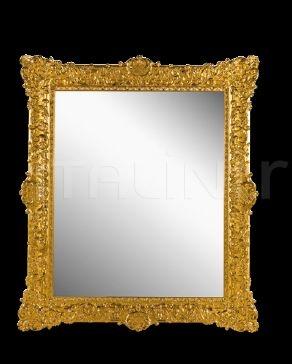 Настенное зеркало MAN-29oz Jumbo Collection