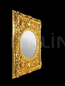 Настенное зеркало VIC-12oz Jumbo Collection