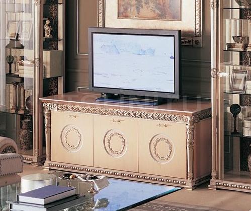 Тумба под TV VDL-18 Jumbo Collection