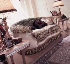 Двухместный диван MEL-42 фабрика Jumbo Collection