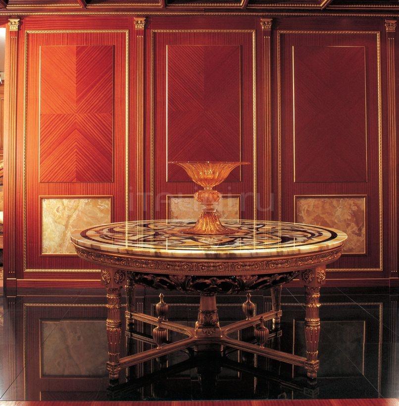 Кофейный столик Splendor SPL-14r Jumbo Collection