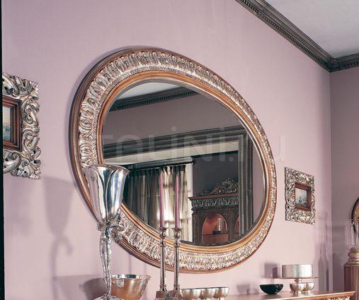 Настенное зеркало FOS-12 Jumbo Collection