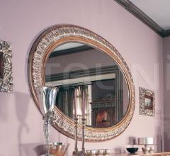 Настенное зеркало FOS-12 фабрика Jumbo Collection