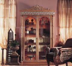Итальянские витрины - Витрина FOS-13 фабрика Jumbo Collection