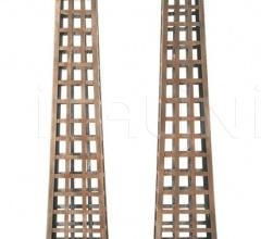Итальянские интерьерные декорации - Интерьерная миниатюра OBJ-02 фабрика Jumbo Collection