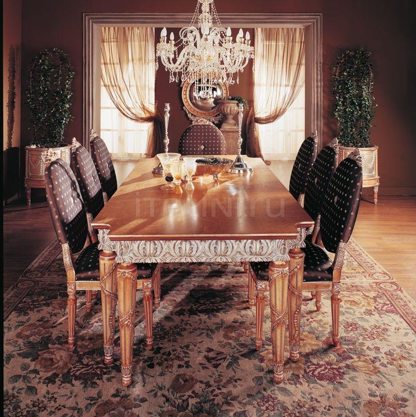 Стол обеденный FOS-14 Jumbo Collection