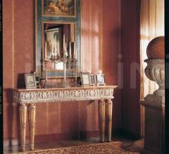 Итальянские консоли - Консоль FOS-21 фабрика Jumbo Collection
