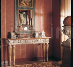 Настенное зеркало Mirror painting фабрика Jumbo Collection