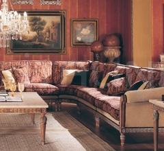 Модульный диван Ramona фабрика Jumbo Collection