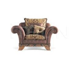 Кресло FOS-41 Jumbo Collection