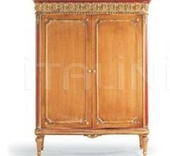 Итальянские мебель для тв - Тумба под TV CLA-09 фабрика Jumbo Collection