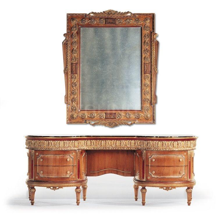 Настенное зеркало CLA-04 Jumbo Collection