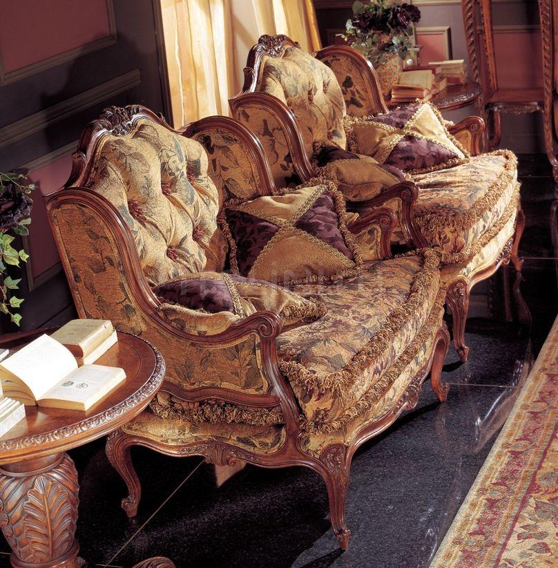 Кресло SHE-51 Jumbo Collection