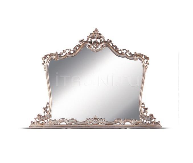Настенное зеркало SHE-04 Jumbo Collection