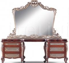 Настенное зеркало SHE-04 фабрика Jumbo Collection
