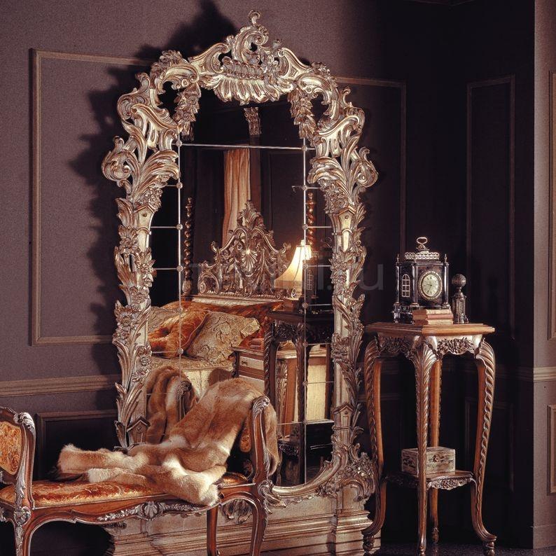 Напольное зеркало SHE-29 Jumbo Collection