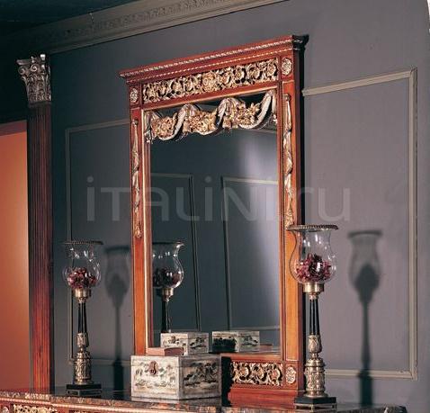 Настенное зеркало ROX-22 Jumbo Collection