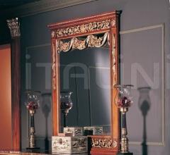 Настенное зеркало ROX-22 фабрика Jumbo Collection